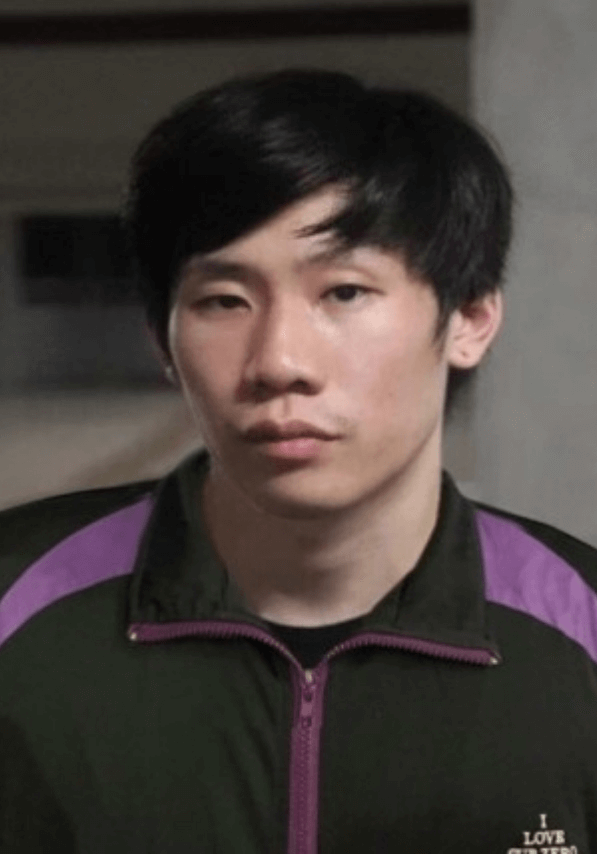 Coach Leng Pongsan Lertkitsiri