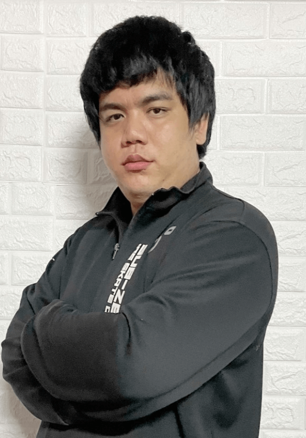 Coach Jib Palaphol Seajia